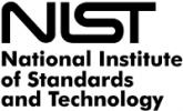 NIST-Logo