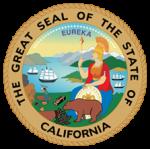 logo-State-Seal