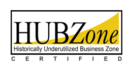 Hubzone Certification